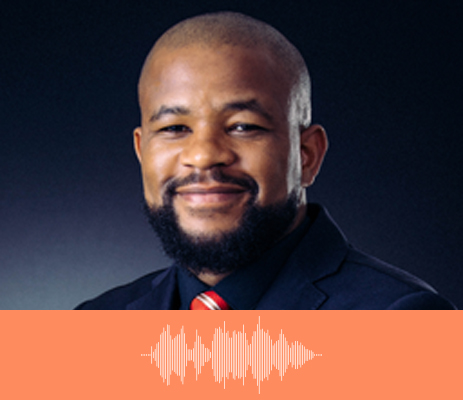 Music In Africa: Florierende Kreativszene mit globalem Einfluss